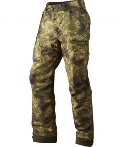 Harkila Spodnie Lynx