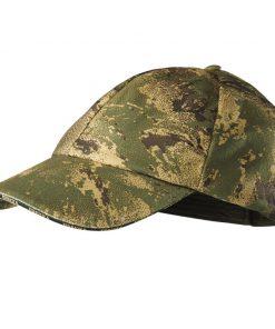 Harkila czapka AXIS MSP