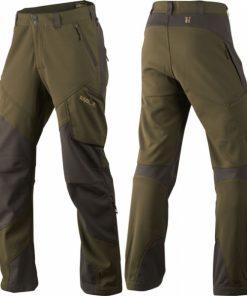 Harkila spodnie Lagan