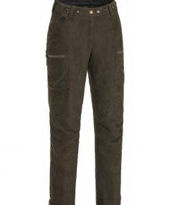Pinewood Spodnie damskie Reswick Suede
