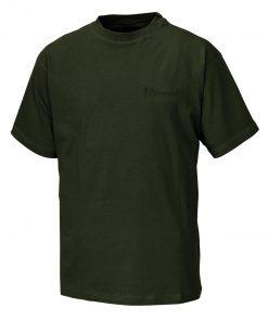 Pinewood T-shirt 2-pack