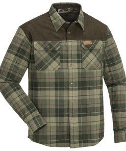 Pinewood koszula Douglas