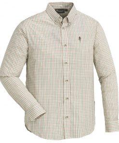 Pinewood koszula Indiana XL