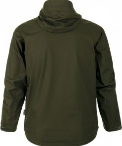 Seeland Hawker light jacket