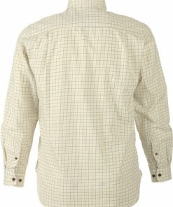 Seeland koszula Clayton Tofu