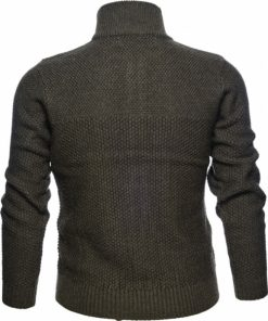 Seeland sweter Dyna